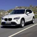BMW X1 - Foto 18 din 22