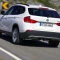 BMW X1 - Foto 19 din 22