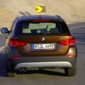 BMW X1 - Foto 21 din 22