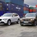BMW X1 - Foto 22 din 22