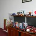 Birou de companie- Euroweb - Foto 6 din 31
