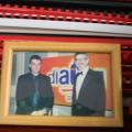 Birou de companie- Euroweb - Foto 10 din 31
