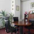 Birou de companie- Euroweb - Foto 12 din 31