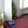 Birou de companie- Euroweb - Foto 13 din 31