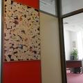 Birou de companie- Euroweb - Foto 4 din 31