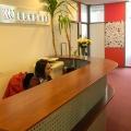 Birou de companie- Euroweb - Foto 2 din 31