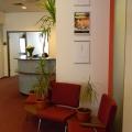 Birou de companie- Euroweb - Foto 3 din 31