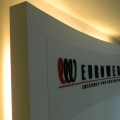 Birou de companie- Euroweb - Foto 1 din 31