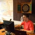 Birou de companie- Euroweb - Foto 17 din 31