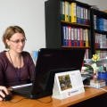 Birou de companie- Euroweb - Foto 18 din 31