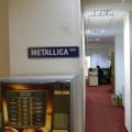 Birou de companie- Euroweb - Foto 20 din 31