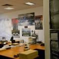 Birou de companie- Euroweb - Foto 24 din 31