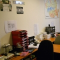Birou de companie- Euroweb - Foto 26 din 31
