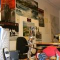 Birou de companie- Euroweb - Foto 25 din 31