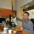 Birou de companie- Euroweb - Foto 28 din 31