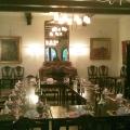 Restaurant Silviu`s - Foto 1 din 14