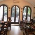 Restaurant Silviu`s - Foto 4 din 14