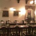 Restaurant Silviu`s - Foto 5 din 14