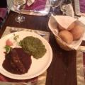 Restaurant Silviu`s - Foto 8 din 14
