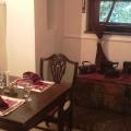 Restaurant Silviu`s - Foto 12 din 14