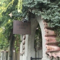 Restaurant Silviu`s - Foto 14 din 14