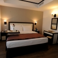 Investitie de 8 mil. euro intr-un hotel boutique din Capitala. Vezi cum arata noua locatie - Foto 1 din 8