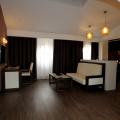 Investitie de 8 mil. euro intr-un hotel boutique din Capitala. Vezi cum arata noua locatie - Foto 4 din 8