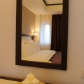 Investitie de 8 mil. euro intr-un hotel boutique din Capitala. Vezi cum arata noua locatie - Foto 5 din 8