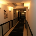 Investitie de 8 mil. euro intr-un hotel boutique din Capitala. Vezi cum arata noua locatie - Foto 6 din 8