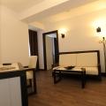 Investitie de 8 mil. euro intr-un hotel boutique din Capitala. Vezi cum arata noua locatie - Foto 7 din 8