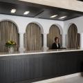 Investitie de 8 mil. euro intr-un hotel boutique din Capitala. Vezi cum arata noua locatie - Foto 8 din 8