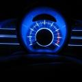 Honda CR-Z - model coupe hibrid - Foto 23 din 24