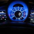 Honda CR-Z - model coupe hibrid - Foto 22 din 24