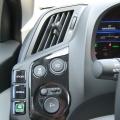 Honda CR-Z - model coupe hibrid - Foto 19 din 24