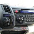 Honda CR-Z - model coupe hibrid - Foto 18 din 24
