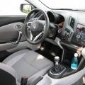 Honda CR-Z - model coupe hibrid - Foto 16 din 24