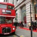 Centrul Amway din Londra - Foto 7 din 7