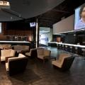 Cum vrea cel mai nou club de entertainment din Capitala sa incaseze 700.000 euro pana la finele anul - Foto 3 din 11