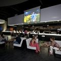 Cum vrea cel mai nou club de entertainment din Capitala sa incaseze 700.000 euro pana la finele anul - Foto 4 din 11