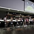 Cum vrea cel mai nou club de entertainment din Capitala sa incaseze 700.000 euro pana la finele anul - Foto 5 din 11