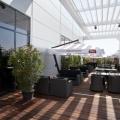 Cum vrea cel mai nou club de entertainment din Capitala sa incaseze 700.000 euro pana la finele anul - Foto 6 din 11