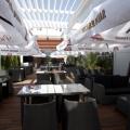 Cum vrea cel mai nou club de entertainment din Capitala sa incaseze 700.000 euro pana la finele anul - Foto 7 din 11