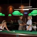 Cum vrea cel mai nou club de entertainment din Capitala sa incaseze 700.000 euro pana la finele anul - Foto 9 din 11