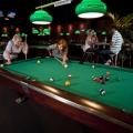 Cum vrea cel mai nou club de entertainment din Capitala sa incaseze 700.000 euro pana la finele anul - Foto 10 din 11