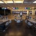 Cum vrea cel mai nou club de entertainment din Capitala sa incaseze 700.000 euro pana la finele anul - Foto 1 din 11