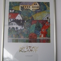 Galerie foto: Birou de companie - Signal Iduna Asigurari de Viata - Foto 9 din 17