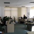 Galerie foto: Birou de companie - Signal Iduna Asigurari de Viata - Foto 13 din 17