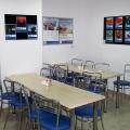 Galerie foto: Birou de companie - Signal Iduna Asigurari de Viata - Foto 14 din 17