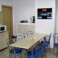Galerie foto: Birou de companie - Signal Iduna Asigurari de Viata - Foto 15 din 17