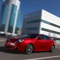 Alfa Romeo Giulietta - Foto 1 din 5